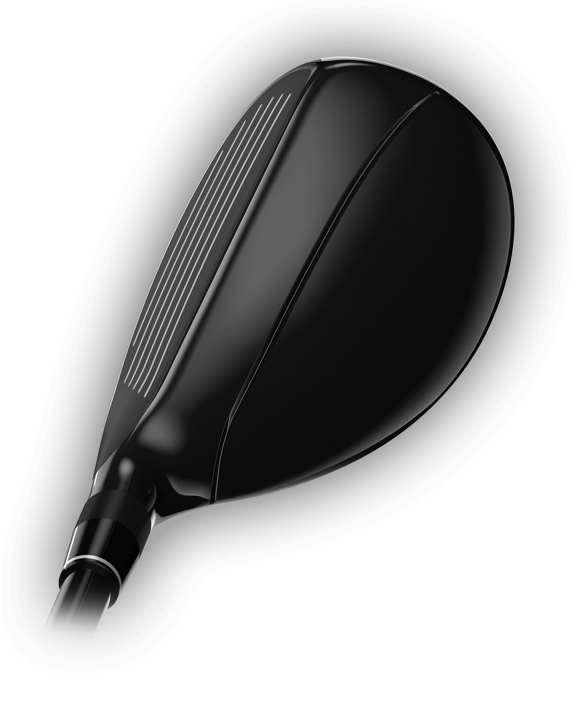 ZX HYBRID TOUR-PREFERRED SHAPE
