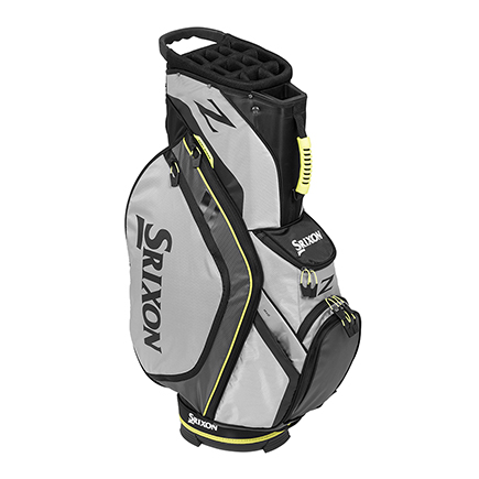 SRX Z-FOUR CART BAG,{$variationvalue},{$viewtype}