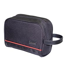 Srixon Toiletry Pouch,