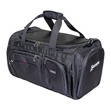 Srixon Duffel Bag,