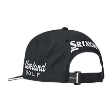 TOUR STAFF CAP,