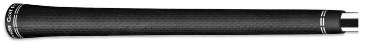 Tour Velvet Full Rubber Grip (51.5g)