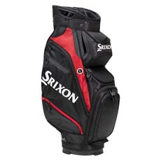 TOUR CART BAG,