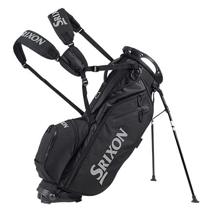 Z85 Stand Bag,