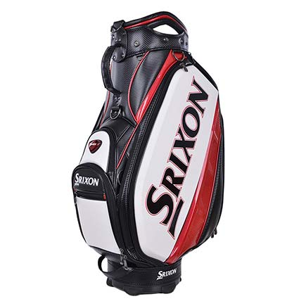 TOUR STAFF BAG,