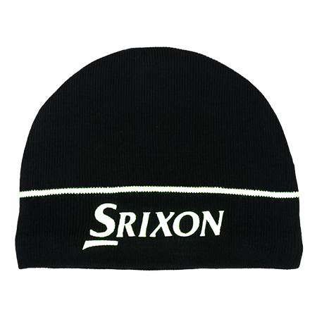 SRIXON BEANIE,{$variationvalue},{$viewtype}