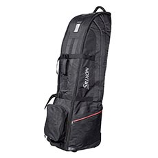 Srixon Travel Cover,